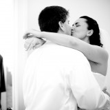 Murray & Nicole_blog-8904