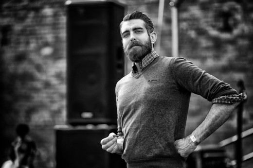 Beards and Moustaches_web-6230