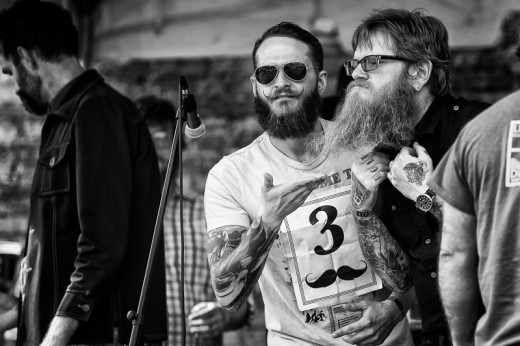 Beards and Moustaches_web-6588