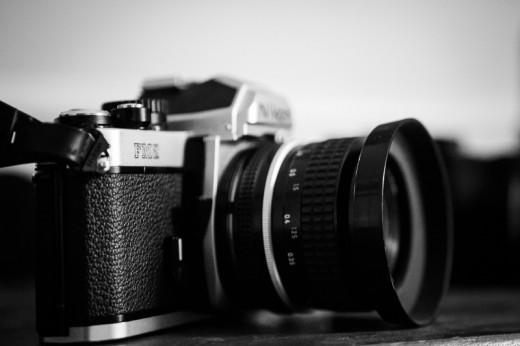 Df blog-7867