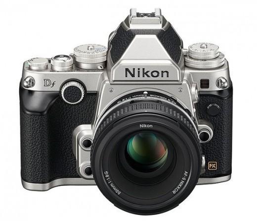 nikon-df_2