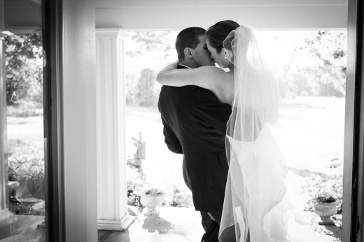 GregElizabeth_Wedding_Web-167