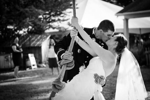 GregElizabeth_Wedding_Web-253