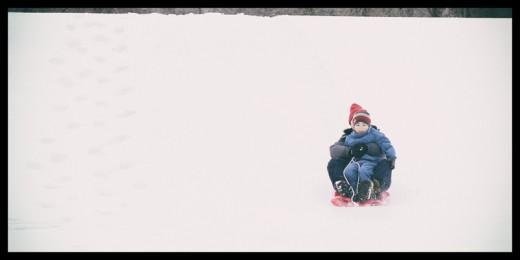 snow daze-10