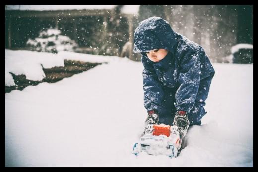 snow daze-14