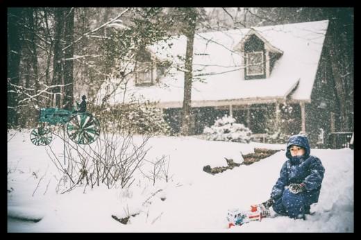 snow daze-15