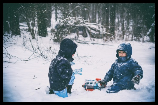 snow daze-16
