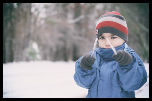 snow daze-6