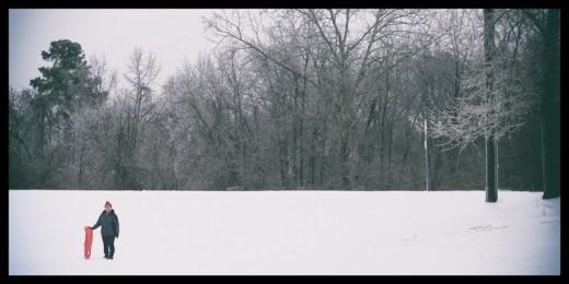 snow daze-9
