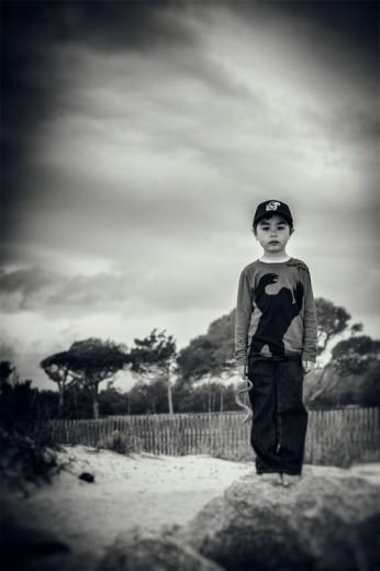 March Beach-11