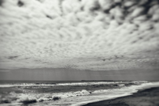 March Beach-2