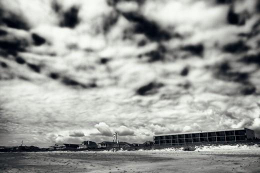 March Beach-3