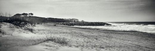 March Beach-9