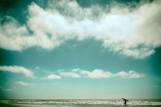 Surfer-8658