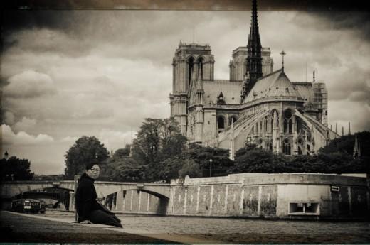 Hanna Notre Dame-1839