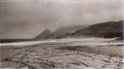cali coast-2