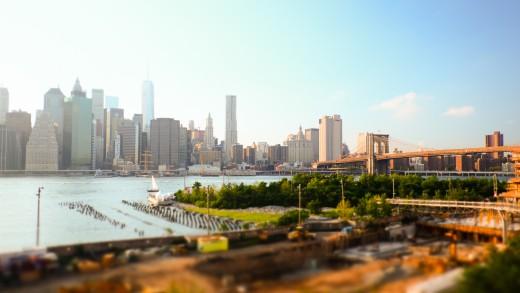 Manhattan-7672